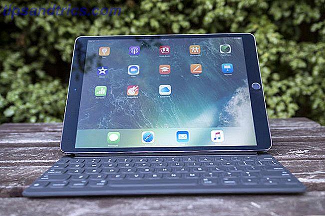 Beoordeling iPad Pro 10.5: is de beste iPad goed genoeg?