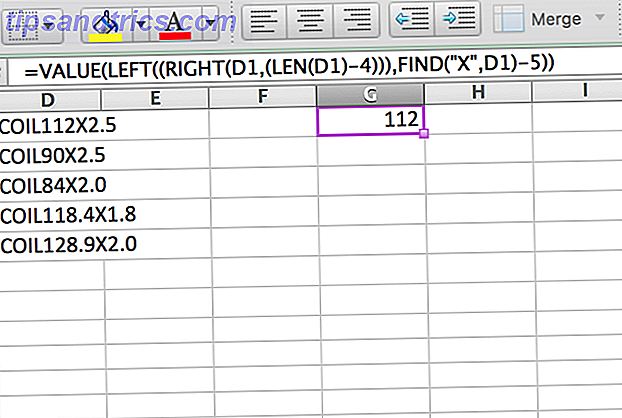 img/productivity/100/3-complex-excel-extraction-problems-solved.png