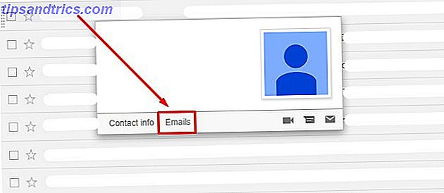 Cómo ordenar su bandeja de entrada de Gmail por remitente, sujeto y etiqueta