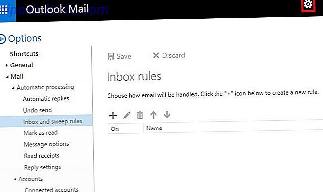 img/productivity/168/avoid-this-email-forwarding-mistake-outlook.jpg