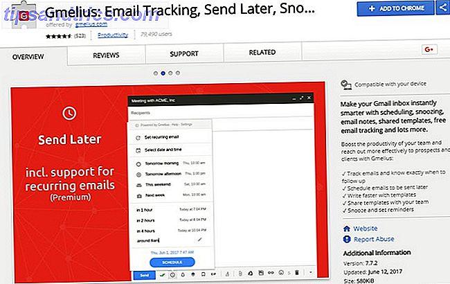 Outlook email wird im hintergrund geoffnet