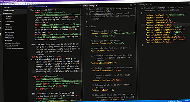 visual-studio-code-side-by-side