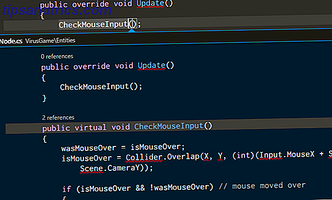 visual-studio-code-inline