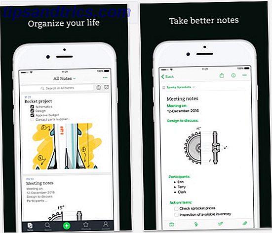 χρονολόγηση εφαρμογές για το iPhone 2016