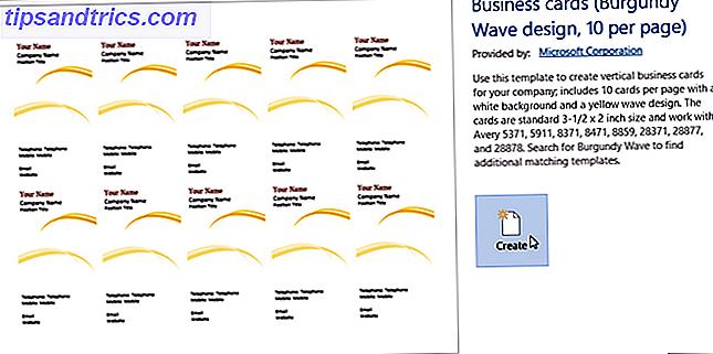 Ces Modeles De Cartes Visite Microsoft Word Vous Aideront A Creer Une Carte Professionnelle