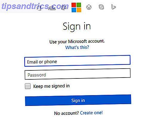 Haben Sie Probleme beim Zugriff auf Ihr Outlook-Konto?  So können Sie Ihre Login-Daten wiederherstellen und wieder einsteigen!