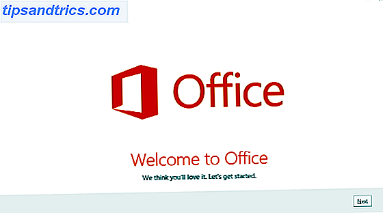 Microsoft Office 2013: la guía no oficial
