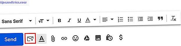 Comment vous automatiquement CC ou BCC vous-même dans Outlook et Gmail