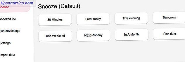 So speichern Sie Tabs, um später in Chrome und Firefox (ohne Pocket) zu lesen