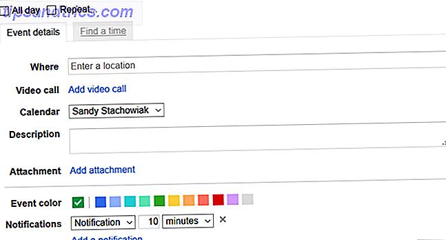 is online dating een verspilling van tijd Yahoo