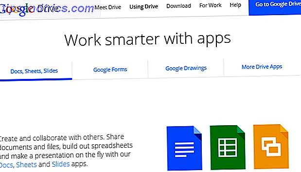 L'inconvénient des services basés sur le cloud et des applications est que vous devez toujours être en ligne pour les utiliser.  Nous vous montrons comment mettre hors ligne Google Drive et ce qu'il faut garder à l'esprit.