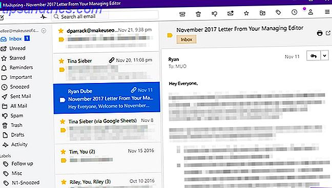 ραντεβού μηνύματα ηλεκτρονικού ταχυδρομείου site συμψηφισμένη Ορισμός γνωριμιών