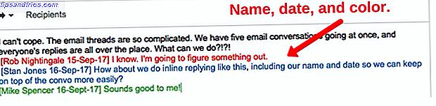 Ξεχωριστό μήνυμα ηλεκτρονικού ταχυδρομείου για online dating
