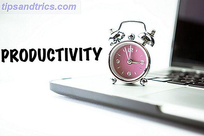 Nous vous montrons comment le suivi du temps peut bénéficier à vous ou votre équipe, ce qu'il faut rechercher dans le logiciel de suivi du temps, et la meilleure application multiplateforme que nous pourrions trouver pour le travail.