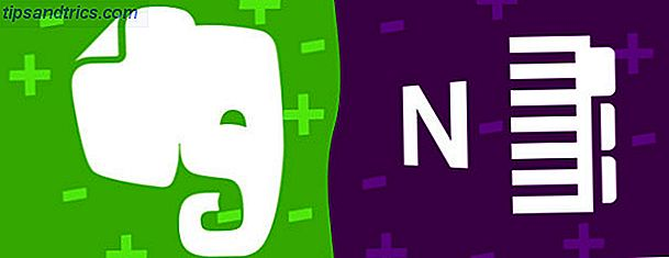 img/productivity/357/best-evernote-alternative-is-onenote.jpg