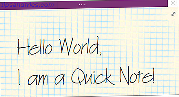 onenote-feature-quick-notizen