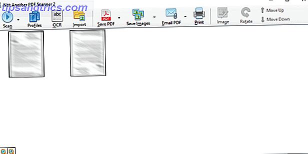 5 gratis verktyg för att hantera dina PDF-filer