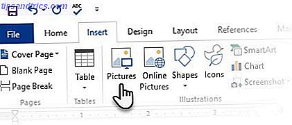Les fichiers SVG sont supérieurs aux fichiers BMP, PNG et JPG lorsque vous avez besoin d'une qualité irréprochable même après un redimensionnement plus important ou plus petit, et Office 2016 facilite l'utilisation et l'inclusion de ces formats.