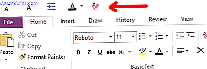 img/productivity/379/boost-onenote-productivity-with-quick-access-toolbar.png