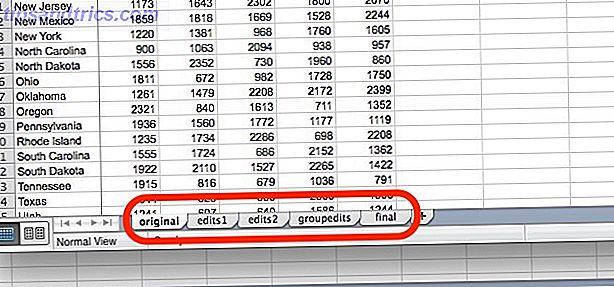 Εξοικονόμηση χρόνου με λειτουργίες κειμένου στο Excel