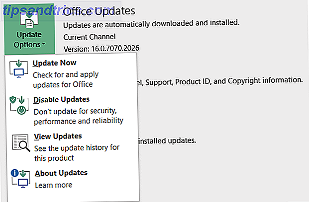 Office2016Update