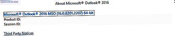 Es hora de acelerar la forma de escribir correos electrónicos y documentos.  Si le cuesta escribir rápidamente, este complemento de Outlook le permitirá dictar correos electrónicos y aumentar su productividad.