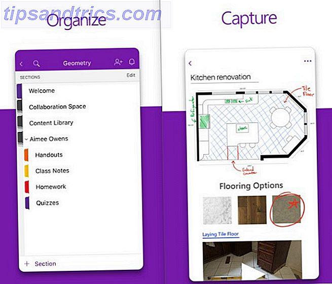 Hvis du vil konvertere et billede af håndskrevet tekst til digital tekst, som du kan redigere og søge, har du brug for et OCR-værktøj (optisk tegngenkendelse).  Prøv et af disse OCR-værktøjer til at digitalisere håndskrift.