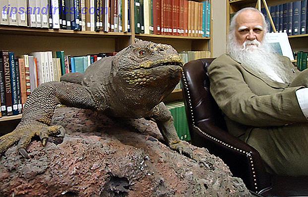 Charles Darwin hätte OneNote geliebt.  Er war ein eifriger Notizennehmer, der alles aufzeichnete, was er beobachtete.  So könnte er OneNote verwendet haben, um seine Arbeit zu organisieren und seine Forschung voranzubringen.