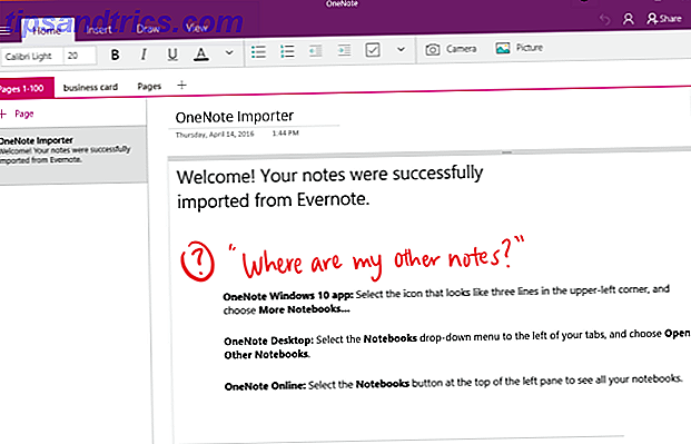 onenote_evernote