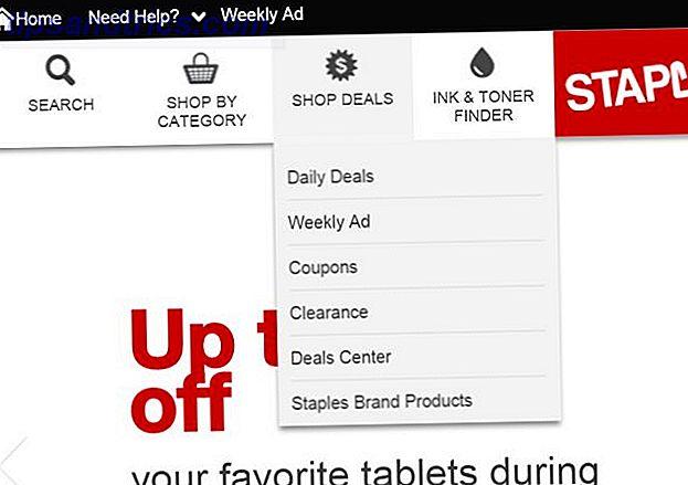 Cómo encontrar los suministros de oficina más baratos en línea