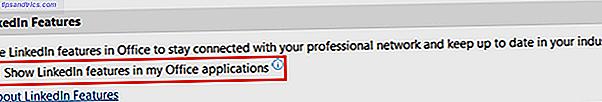 L'assistant de résumé LinkedIn peut vous aider à créer le CV ou le curriculum vitæ parfait lorsque vous utilisez Microsoft Word.