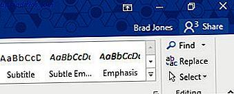 Müssen Sie mit Ihren Kollegen an einem Dokument arbeiten?  Tracking-Änderungen waren früher mühsam.  Mit der Verlaufsfunktion von Office 2016, die für OneDrive for Business- und SharePoint-Benutzer verfügbar ist, wird die Verwaltung von Dokumentversionen zum Kinderspiel.