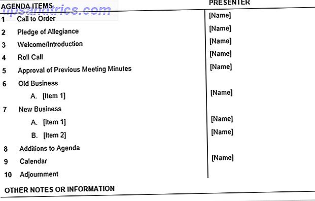 riunione informale siti incontri funzionano