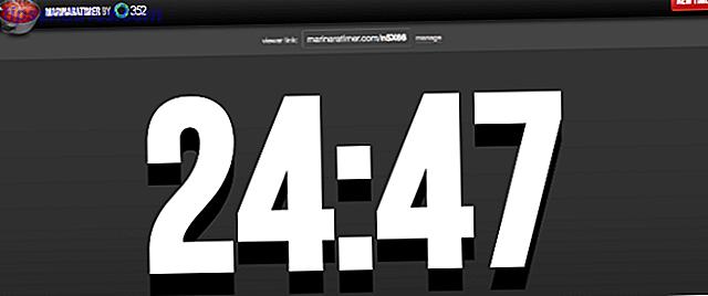 Les meilleures applications de minuterie Pomodoro pour stimuler votre productivité