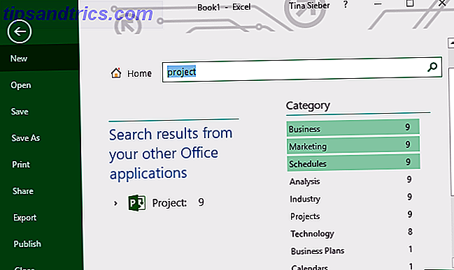 excel-template-search-trick