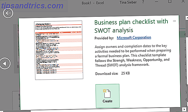 excel-business-plan-template