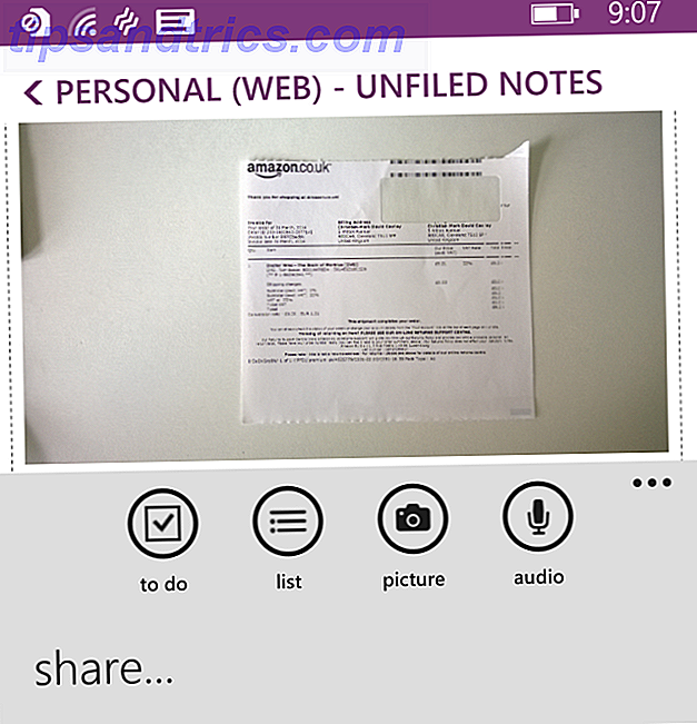 muo-wp8-digitiselife-recettes-onenote