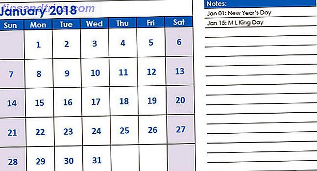 Modello Calendario Word.I Migliori Modelli Gratuiti Di Calendario Di Microsoft