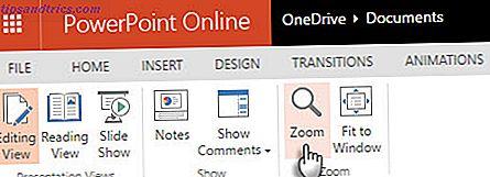 10 conseils pour utiliser PowerPoint en ligne