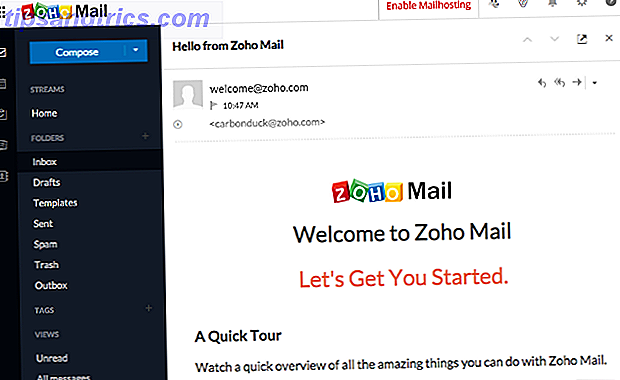 gratuit-email-services-zoho-mail