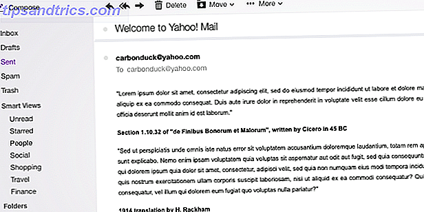 gratuit-email-services-yahoo-mail
