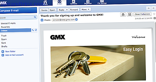 gratuit-email-services-gmx-mail
