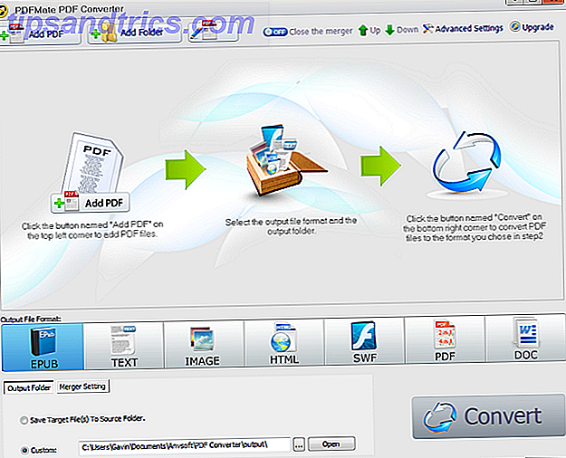 Den komplette Microsoft Office File Converter Guide