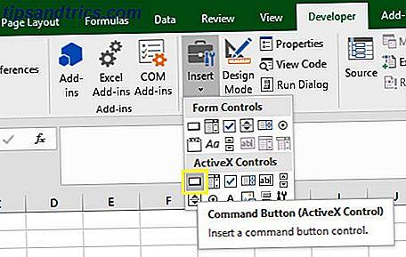 685a06e1 Vi viser deg hvordan du konfigurerer automatiserte e-poster fra Excel ved  hjelp av Collaboration