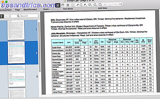 As melhores ferramentas gratuitas de PDF para escritórios