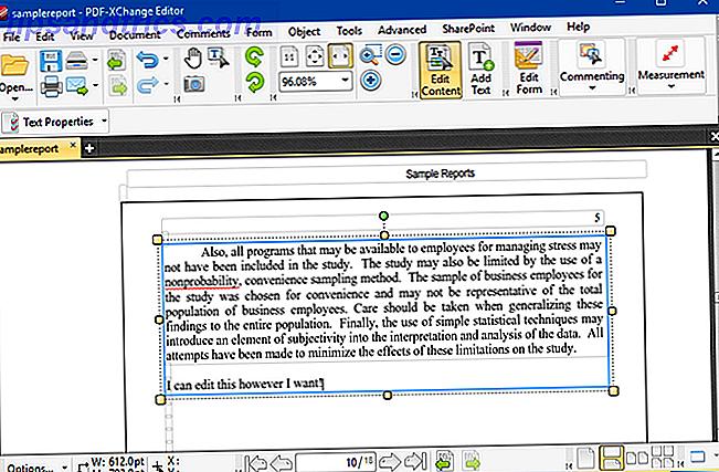 sammenfletning af pdf filer