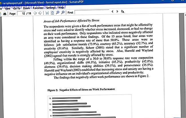 Du kan montera en gratis serie avancerade PDF-verktyg för att redigera, skriva, sammanfoga och dela PDF-filer.  Vi visar dig de bästa PDF-programmen för Windows och Mac.