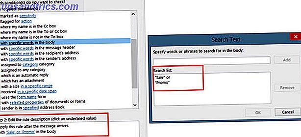 παραδείγματα μεγάλων μηνυμάτων ηλεκτρονικού ταχυδρομείου για online dating ραντεβού με τρανγυναίκες