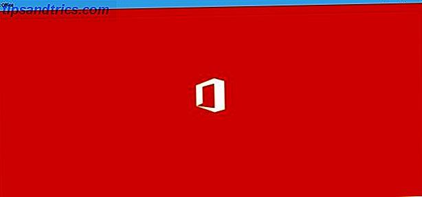 Microsoft Office 2016 für Windows ist gelandet und es bringt viele intelligente neue Funktionen.  Wenn Sie ein Office 365-Abonnement haben, können Sie es jetzt kostenlos erhalten und wir zeigen Ihnen, wie es weiter geht.