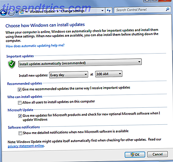 windows-update-change-settings.png